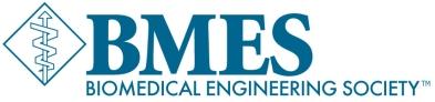 bmes_logo_2013